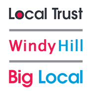 Local Trust - Windy Hill Big Local