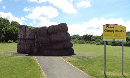 pheonix-park-in-windmill-hill-runcorn-halton-liverpool-city-region