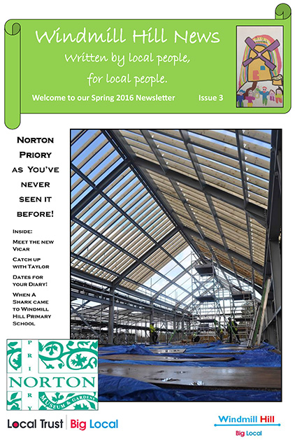 2016-03-windmill-hill-news-spring-edition-three-cover