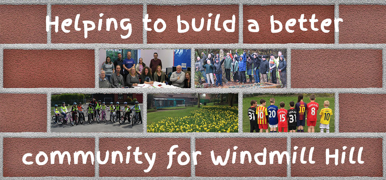 building-a-better-community-for-windmill-hill