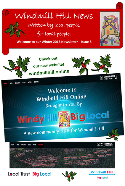 2016-05-windmill-hill-news-winter-edition-five-cover