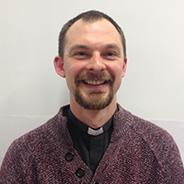 local-st-bertelines-vicar-stephen-torr