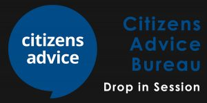 Citizens' Advice Bureau Drop In @ Priory View | Windmill Hill | England | United Kingdom