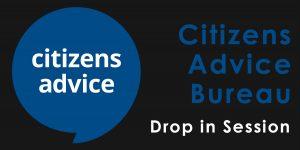 Citizens' Advice Bureau Drop In @ Priory View | Windmill Hill | England | United Kingdom