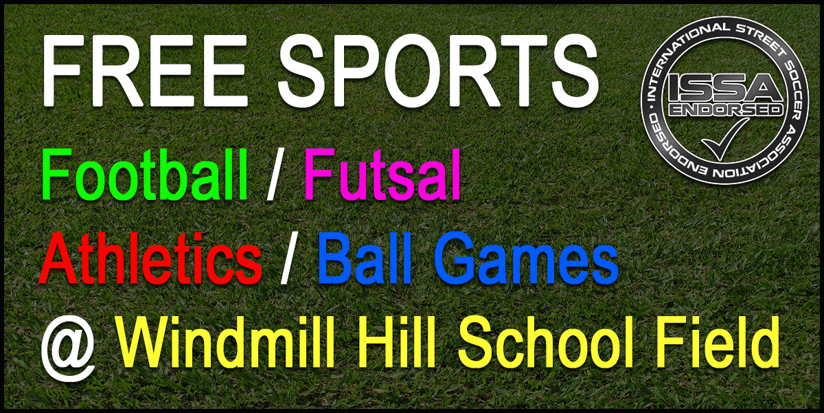 free-sports-club-colin-powell-windmill-hill-1200x601-1