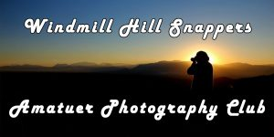 Windmill Snappers Amateur Photography Club @ Priory View | Windmill Hill | England | United Kingdom