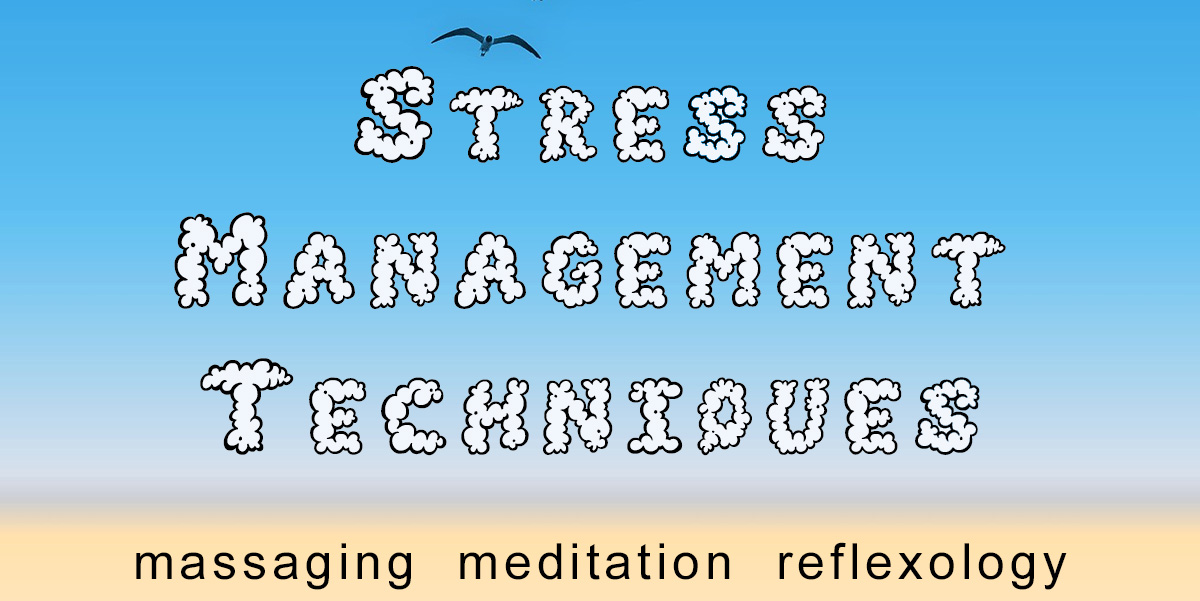 windmill-hill-stress-management-techniques-1200x601-1