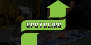 Upcycling Club @ Priory View | Windmill Hill | England | United Kingdom