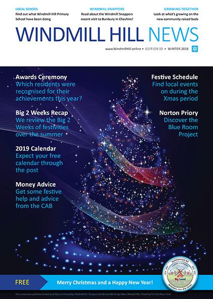 2018-i09-Windmill-Hill-News-Summer-online-cover