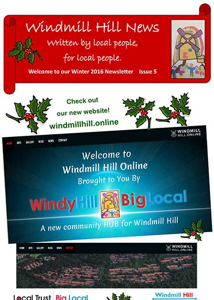 2016-i05-windmill-hill-news-winter-front-cover-1b