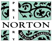 Norton Priory Museum in Windmill Hill Runcorn Halton