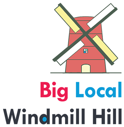Big Local offer news for Windmill Hill