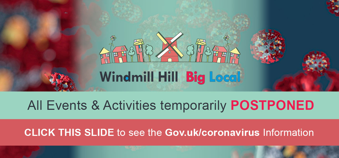 windmill-hill-big-local-intro-slide-info-cv19-2