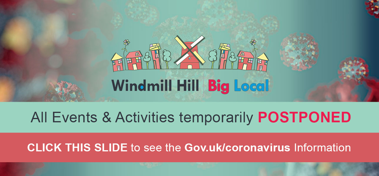 windmill-hill-big-local-intro-slide-info-cv19-5