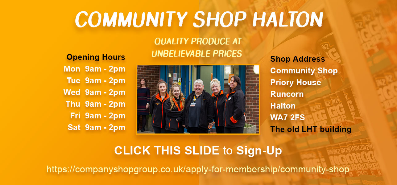 windmill-hill-community-shop-halton-slide-4a