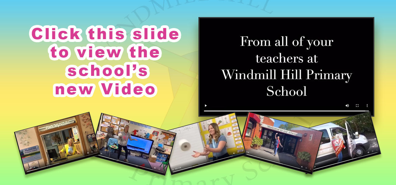 windmill-hill-school-halton-video-2020-slide-b