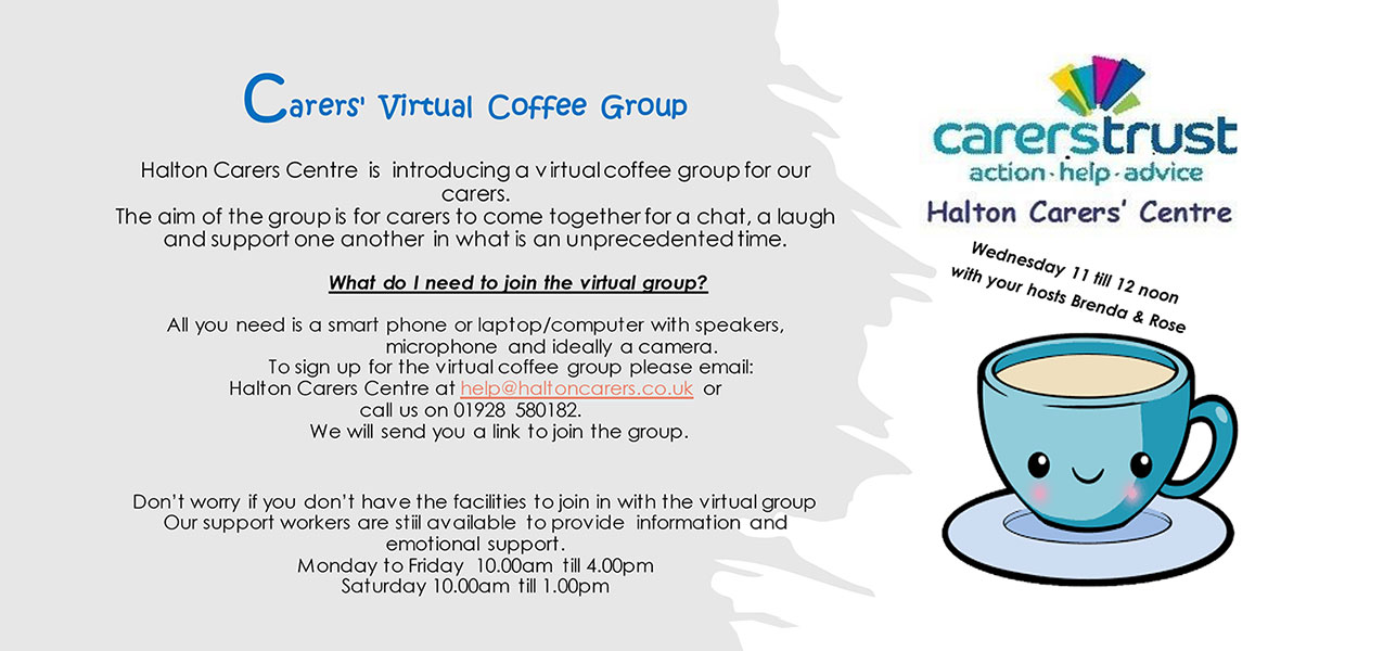 windy-hill-carers-trust-virtual-coffee-group-slide-2