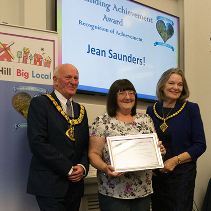 2018-windmill-hill-big-local-community-awards-0