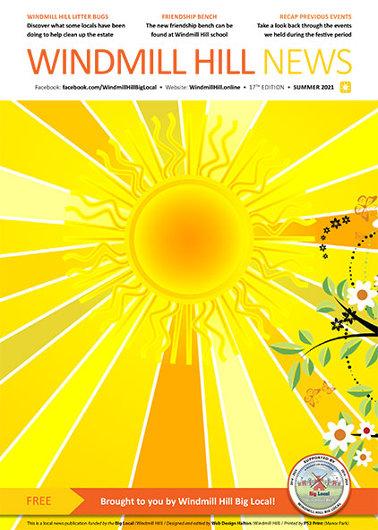2021-i17-windmill-hill-news-summer-online