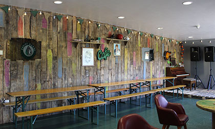 inside-the-urban-cafe-and-bar-in-pheonix-park-halton-liverpool-city-region